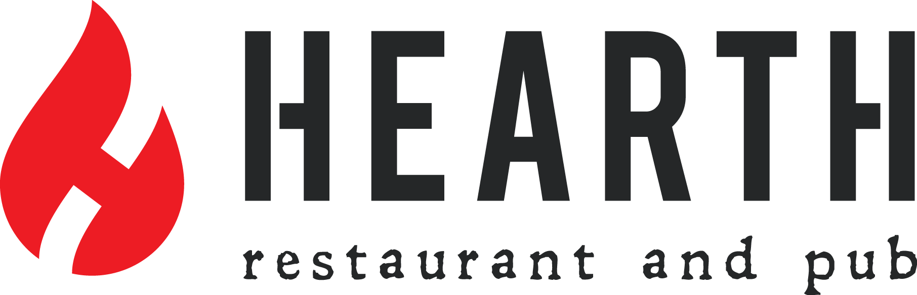 Hearth Restaurant and Pub